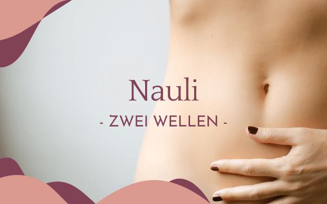 Nauli - Onlinekurs